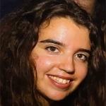 Laura Garmendia Sánchez