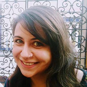 Laura Grima
